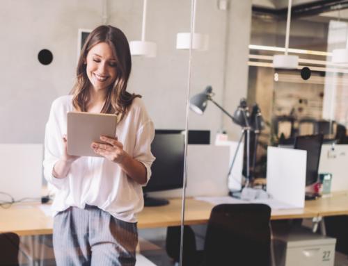 Lavoro al femminile: come dare valore alla partecipazione delle donne nel mercato occupazionale?